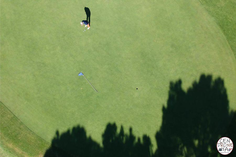 golf 17-18_opt