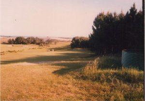 golf 1-02_opt