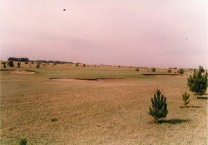 golf 11-12_opt