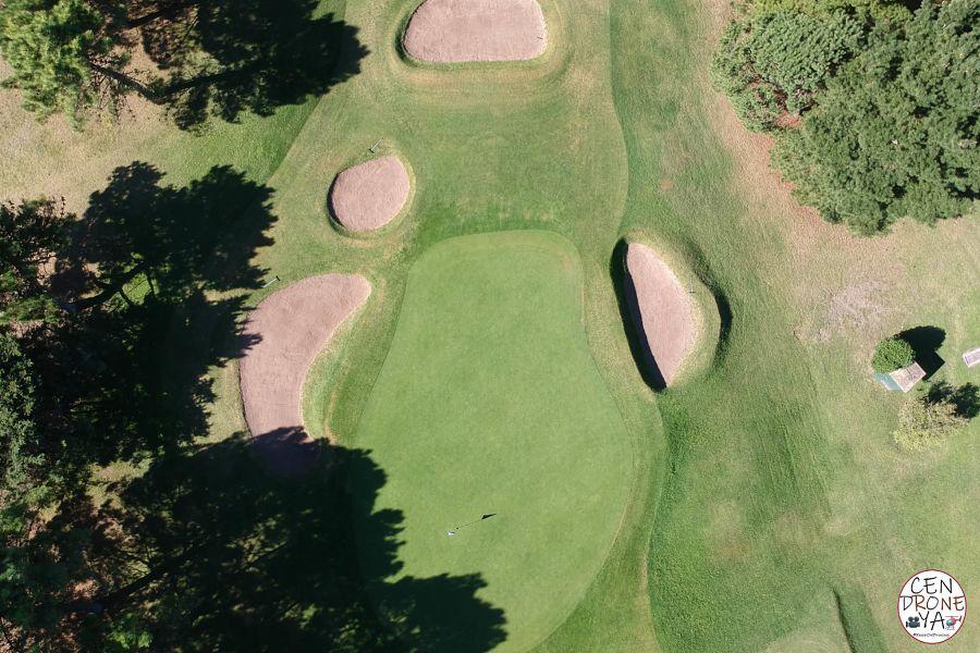 golf 16-17_opt
