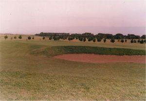golf 2-03_opt
