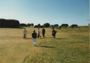 golf 3-04_opt