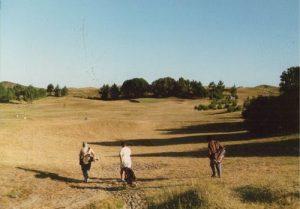 golf 6-07_opt